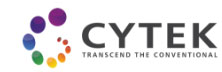 Cytek Biosciences