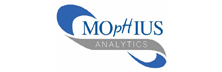 MopHius Analytics