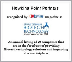 Hawkins Point Partners
